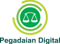 Home_Client 4_Pegadaian