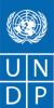 UNDP@3x